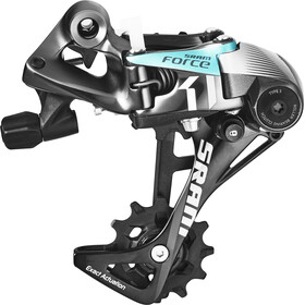 SRAM Force1 Type 3.0 Achterderailleur 11-speed lange kooi
